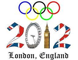 2012-Olympics.jpg